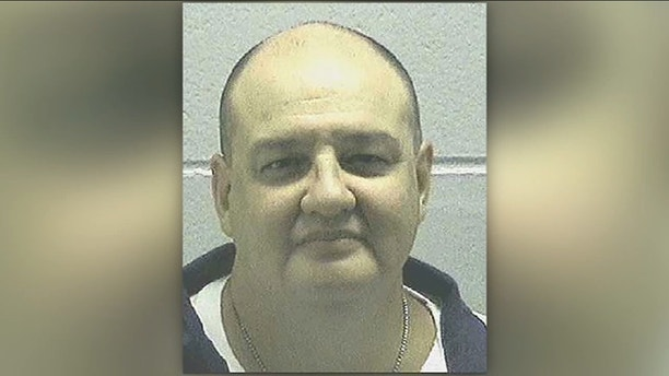 Michael Wade Nance has sued the state's prison system, saying he should be executed by firing squad instead of lethal injection