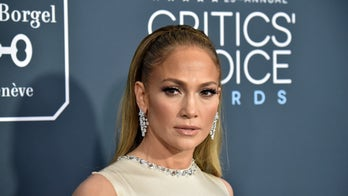 JLo's Hamptons trip gone WRONG