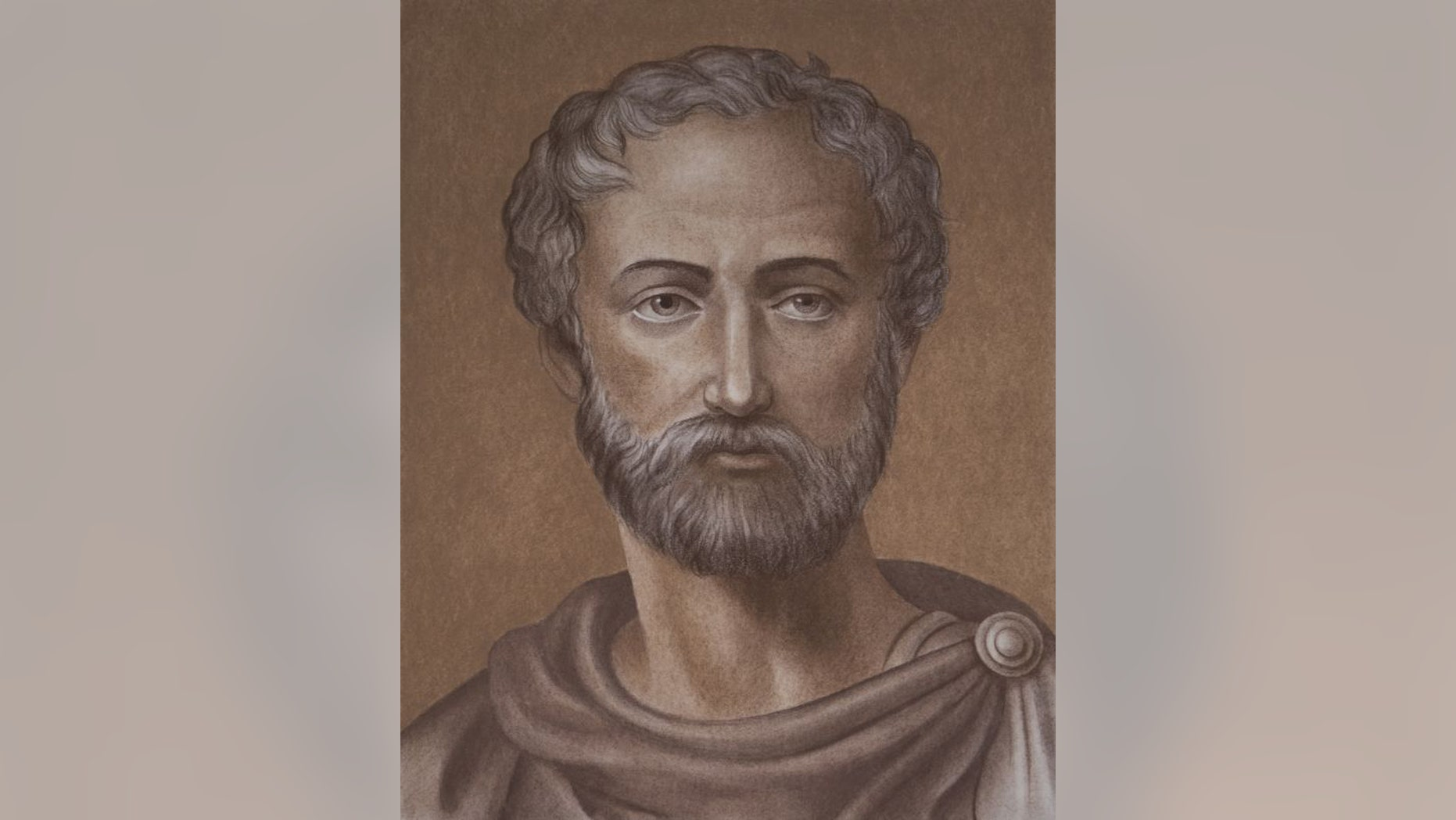 Westlake Legal Group pliny-the-elder Pliny the Elder died in the Mount Vesuvius eruption of A.D. 79. Is this his skull? LiveScience Laura Geggel fox-news/science/archaeology/ancient-rome fox-news/science fox-news/columns/digging-history fnc/science fnc e180b17e-5659-53e5-b74a-4c996cb9eb40 article