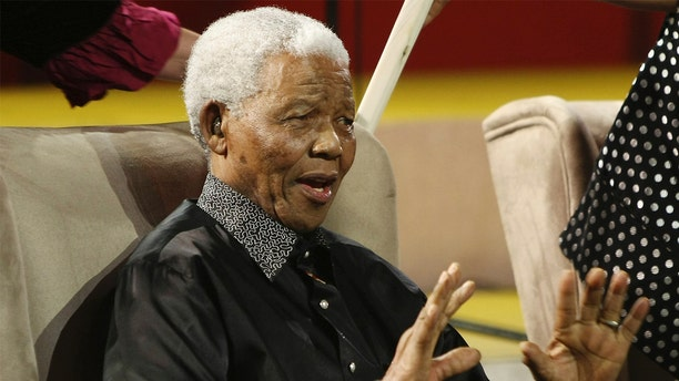 Nelson Mandela released from prison: This Day in History