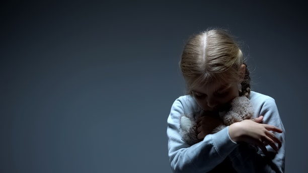 """""""In times of stress and disrupted routines, it is normal for people of all ages to experience signs of distress. For young children, this may include increased clinginess, tearfulness, nightmares, or temper tantrums,"""" Dr. Raviv said."""