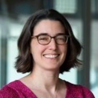 Heather Schwartz