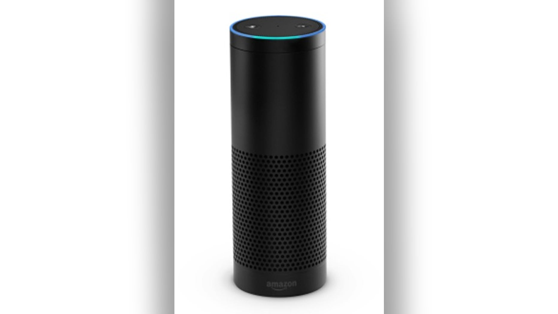 Amazon Echo can make your life easier.