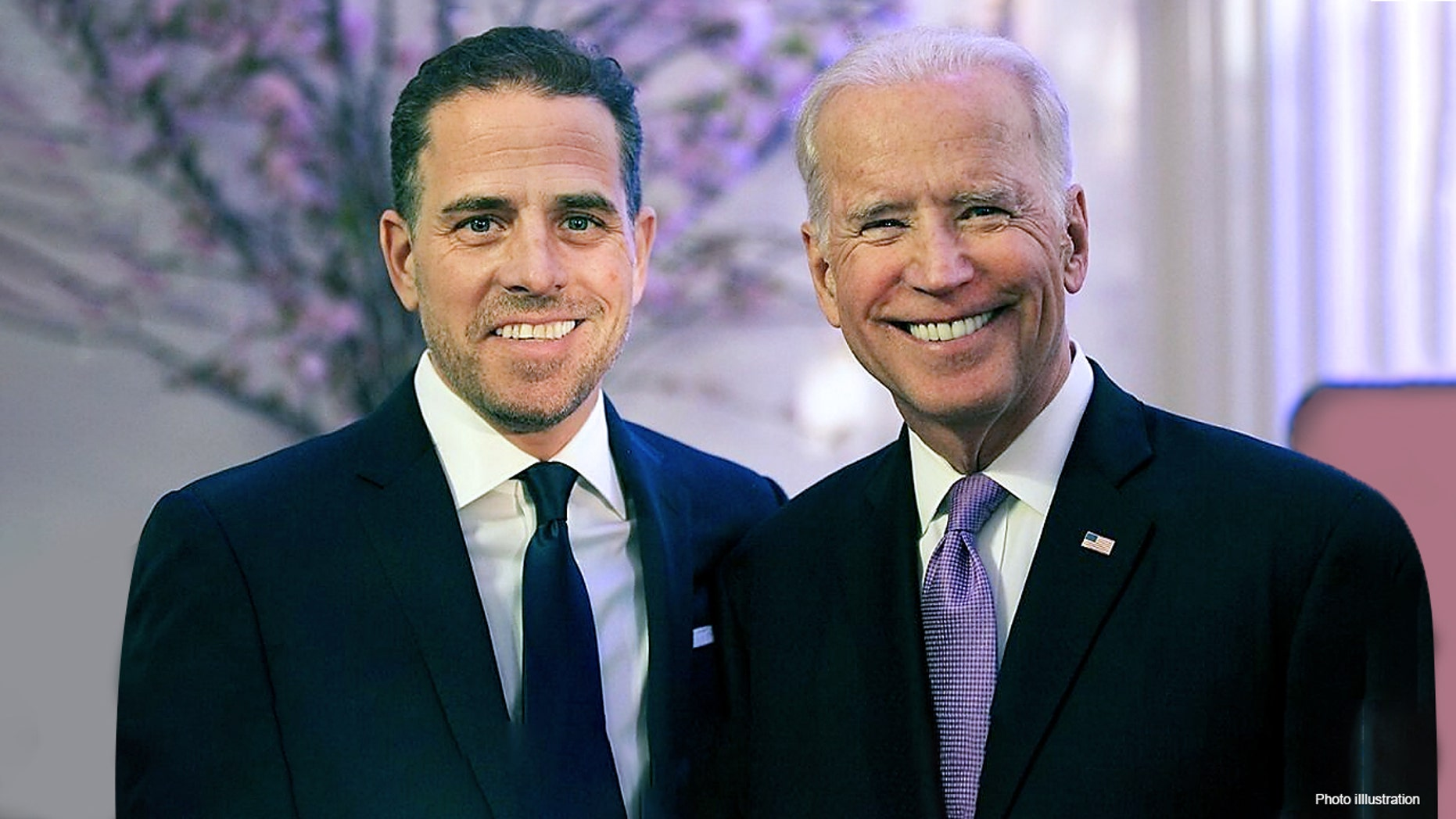 Hunter Biden 'tax affairs' under federal probe; links to China funds emerge, sources say