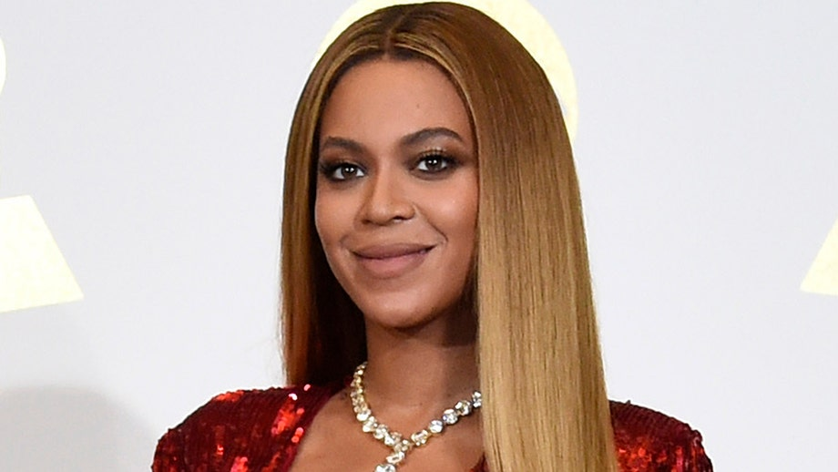 2021 Grammy Awards nominees announced with Beyonce leading with 9 nominations
