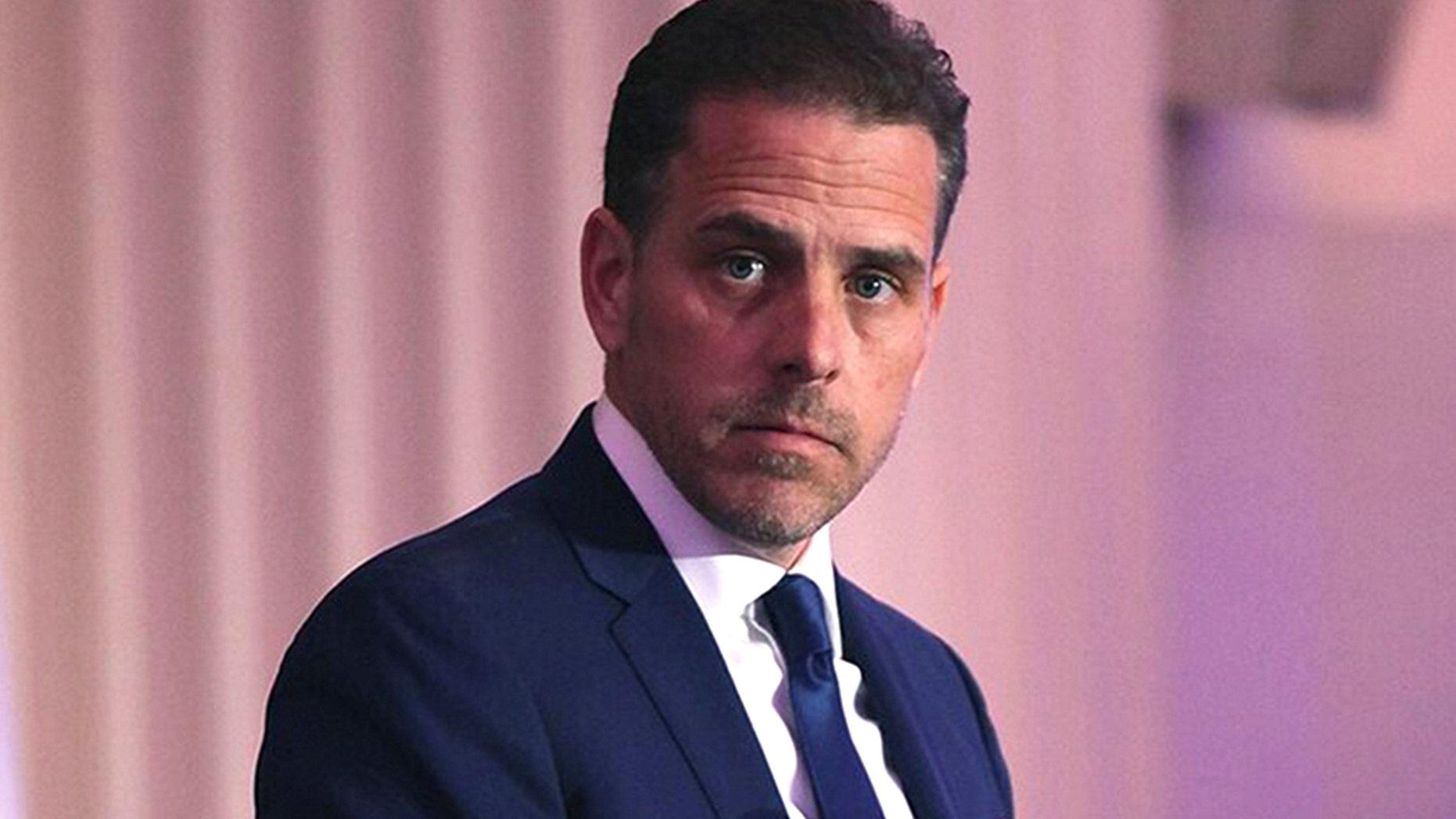 Special counsel for Hunter Biden case may be 'warranted,' some at DOJ say: sources