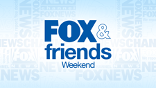 Watch Fox News Channel and Fox Business Network Online | Fox