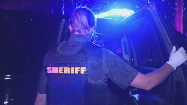 Coming Soon to Fox Nation: Hit show COPS sees revival, 33rd season