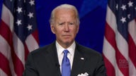 Biden, Harris and Democrats just held a 4 day telethon for government spending