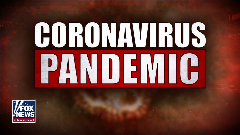 High rates of teen anxiety and depression due to coronavirus pandemic, report shows