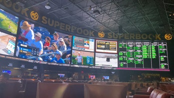 Sportsbooks turn to obscure betting options amid COVID-19 shutdown