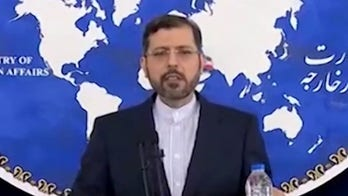 How Iran's central bank currency system is manipulated to fund regional proxy wars