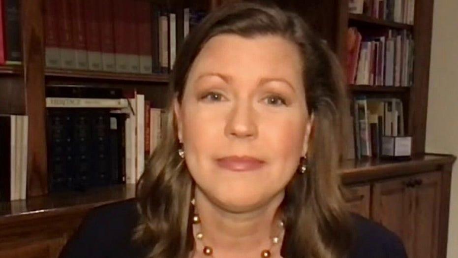 'Anti-woke' candidate wins Texas school board race, says voters rejecting media's 'false narrative' on race