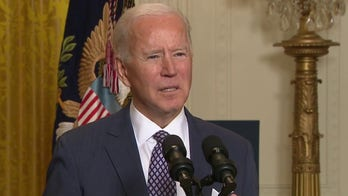 Fred Fleitz: Iran nuclear deal – Biden rushing ahead for these 3 troubling reasons