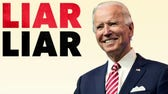 Ingraham: The Biden Administration is 'losing control of its COVID narrative'