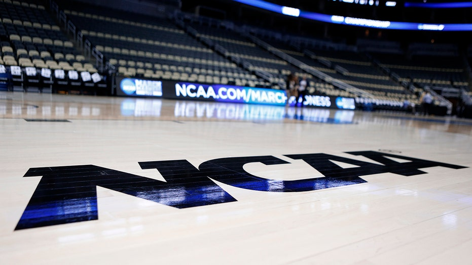 NBA insiders: NCAA tournament cancellations will affect players' draft stock