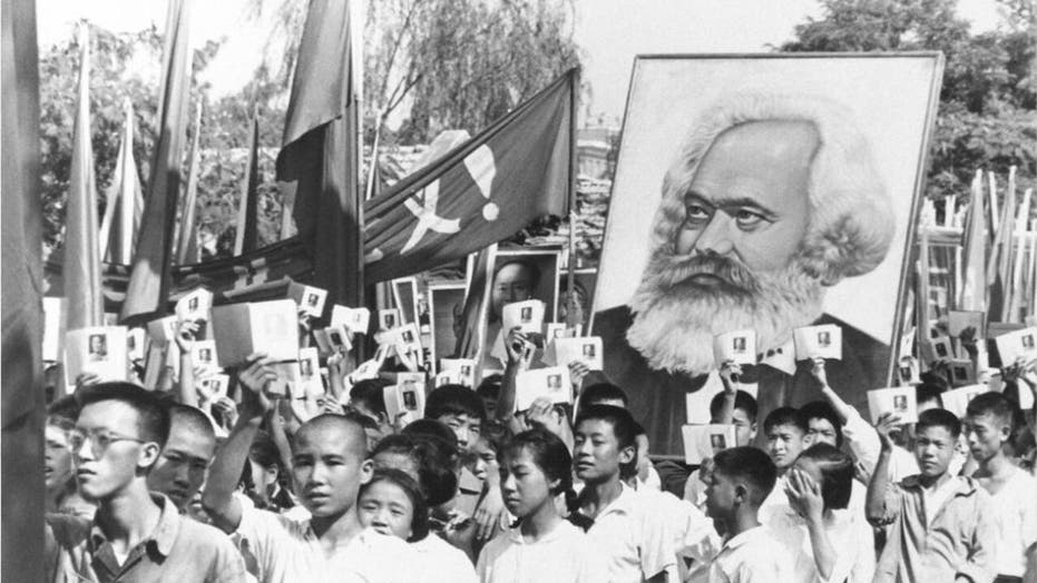 This Day in History: May 16