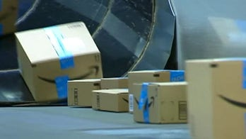 Amazon announces new date for 'Prime Day'