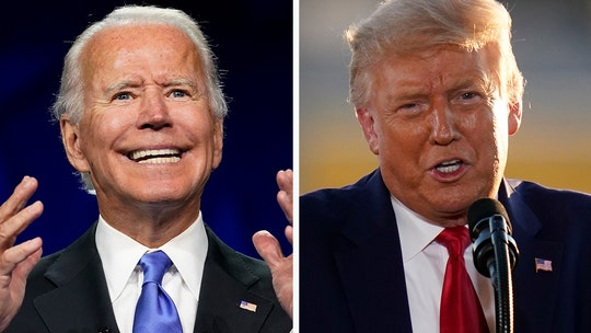 Daniel Allott: Biden vs. Trump – the unspoken issues costing Dems dearly in rural, industrial America