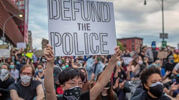 Steve Levy: Defund the police? Tried that in the '60s and '70s. Here's how it worked