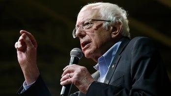 Bernie Sanders walks back promise of total deportation freeze