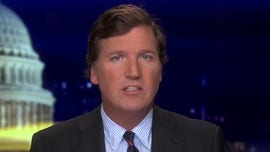 Tucker Carlson: In this coronavirus crisis, nothing is more important than staying connected to reality