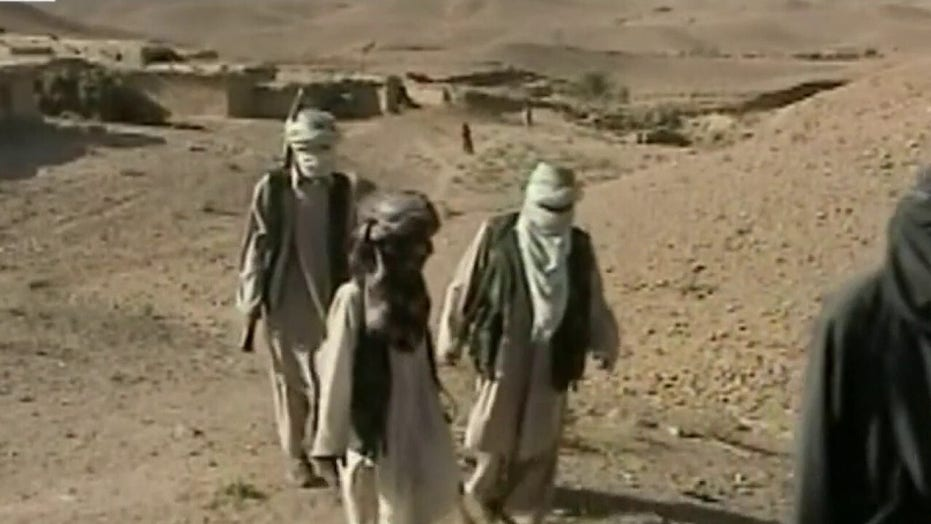 Former US ambassador to Yemen on efforts to reach peace deal in Afghanistan