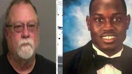 Three Georgia men accused of killing Ahmaud Arbery set to have preliminary, bond hearings