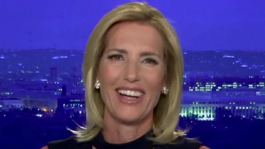 'Ingraham Angle' investigation: COVID double counts?