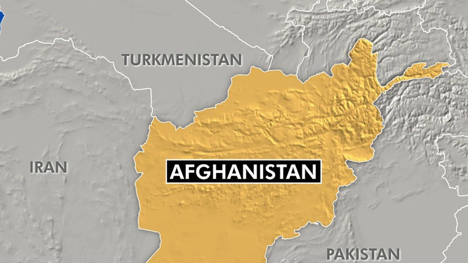 Official: US reaches truce deal with the Taliban