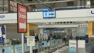 Delta reduces flight schedule for August