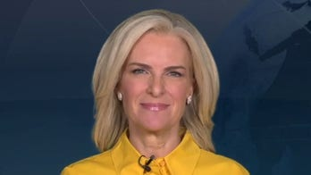 Janice Dean: Is an MS vaccine next? Why it would be a game-changer for me and millions of others