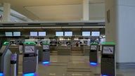 What should travelers expect in post-pandemic airports?