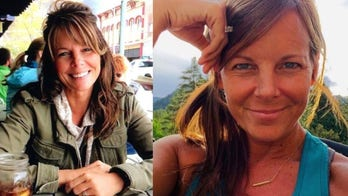 What we know about the Colorado woman who went missing on Mother's Day