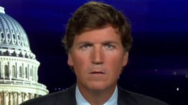 Tucker Carlson: No one attempted to stop Democratic power grab, Republicans have let down millions