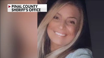 Detectives investigating mysterious disappearance of Arizona woman