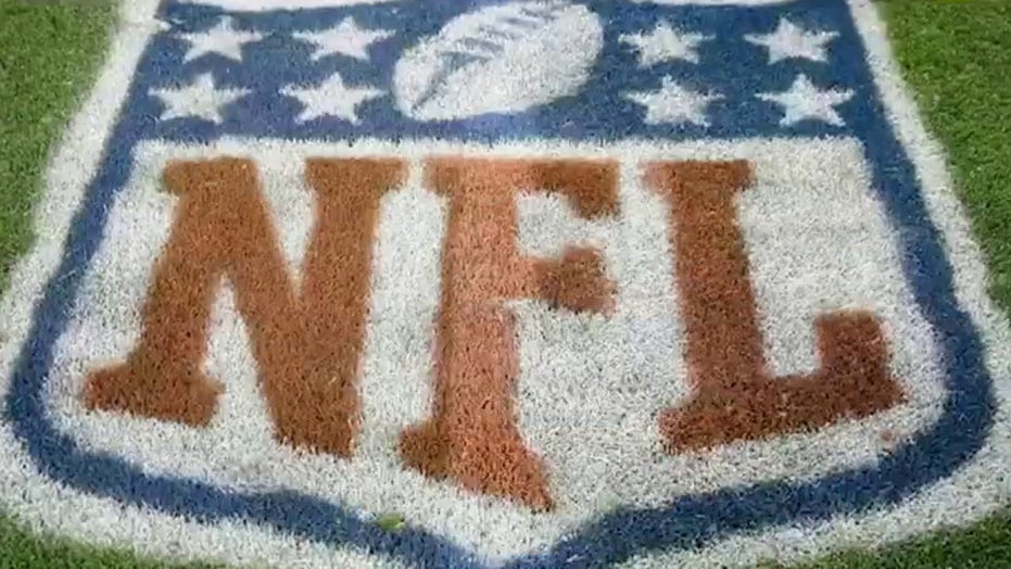 Jim Gray on NFL releasing 2020 schedule