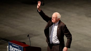 Can Bernie Sanders defy the odds again in Michigan?