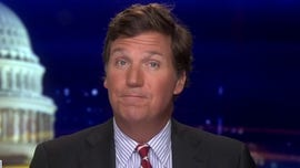 Tucker Carlson: We understand there's a shortage of medical masks. Stop lying to us and tell the truth