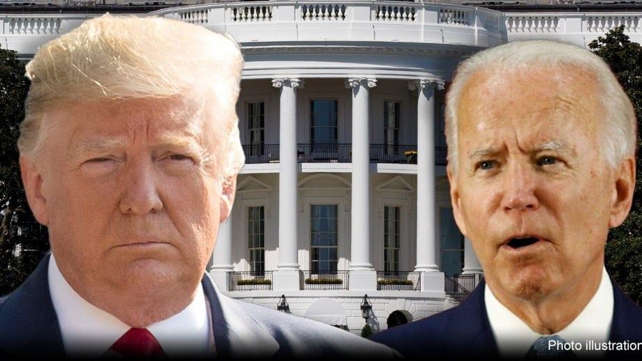 Team Biden expects Trump to 'lie through his teeth' at debate, insist showdown won't impact race