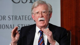 John Bolton calls Jared Kushner 'the second-most powerful man in the White House'