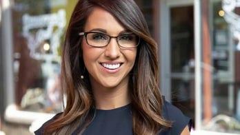 Lauren Boebert knocks Pelosi's attempt to sell Biden agenda