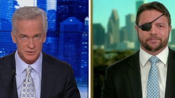 Biden reverses ban on transgender troops in military