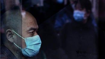 More men dying from coronavirus than women, data suggests