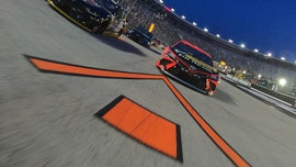 NASCAR makes 'choose rule' permanent, here's what it is
