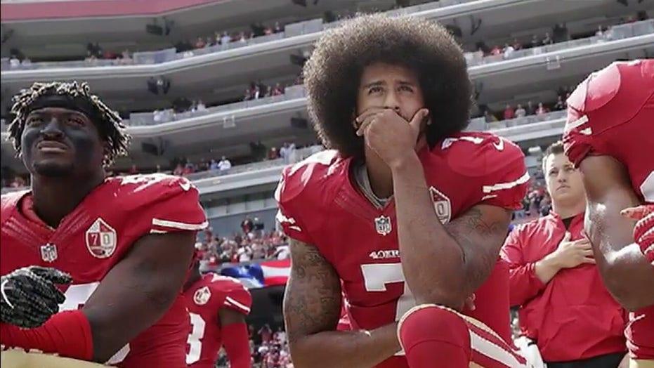 Will Colin Kaepernick return to NFL?