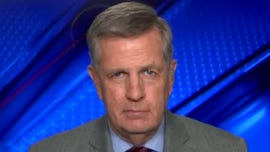 Brit Hume says Democratic Party has moved so far left, it's 'out there where the?buses don't run'