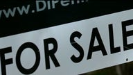 Smaller US cities becoming real estate hotspots amid COVID-19 crisis