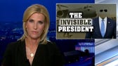 The invisible president: Someone should lose their job over what's happening in Afghanistan