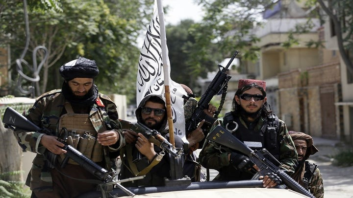 Taliban attempts to normalize regional relations in Afghanistan